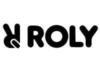 Roly image